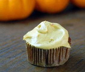 10 Paleo Pumpkin Recipes pumpkin whipped cream recipe