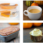 10-paleo-pumpkin-recipes
