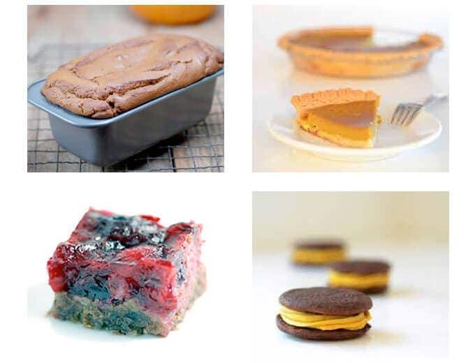 http://elanaspantry.com/10-paleo-thanksgiving-dessert-recipes/