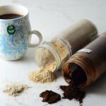 5 Reasons to Give Up Coffee