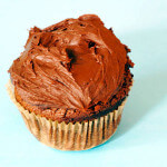paleo chocolate frosting recipe