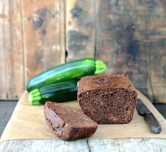 Best Paleo Chocolate Cake Recipes