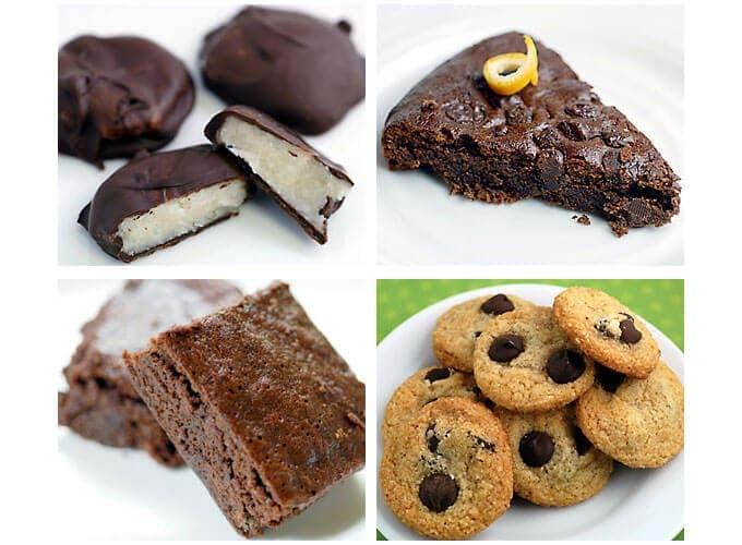 Gluten-Free-Dessert-Recipes