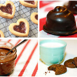 DIY Valentine's Day Recipes