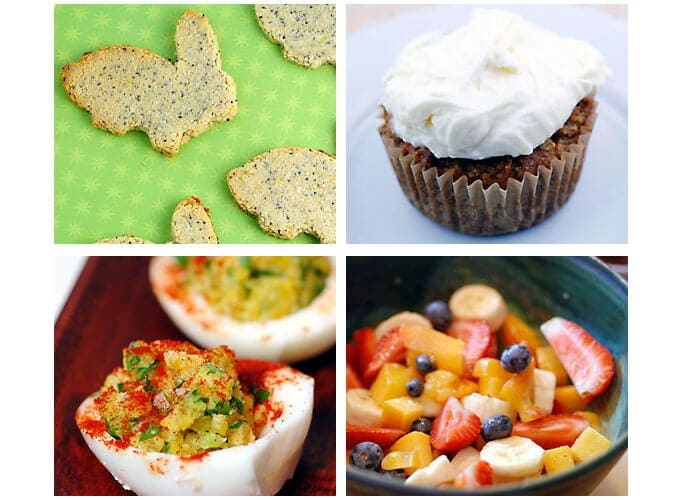 gluten-free-easter-recipes