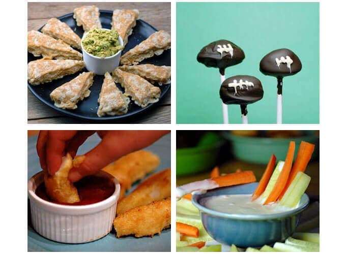gluten-free-super-bowl-recipe-roundup