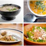 leftover-chicken-recipe-roundup