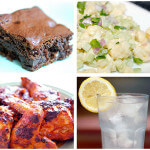 memorial-day-recipe-roundup