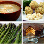 passover-recipes