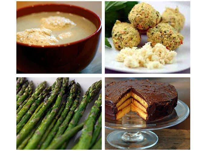 passover-recipes