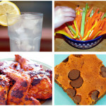 Top 10 Healthy Memorial Day Recipes