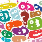Probiotics Contain Gluten?