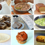 Best Paleo Recipes of 2015