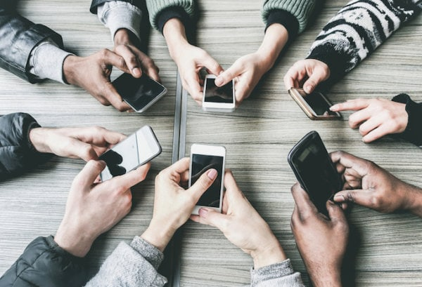 Are Cell Phones Dangerous?