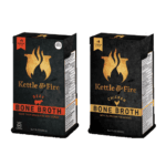 Bone Broth - Kettle & Fire