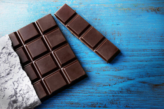 Is Chocolate Allowed on the Ketogenic Diet?