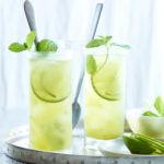 Mojito Mocktails