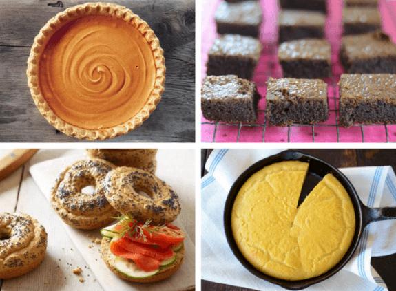 10 Best Keto Recipes Of 2017