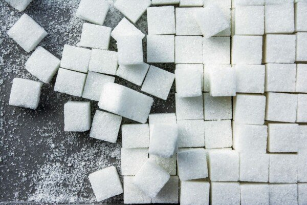 """What is the Best Sweetener for the Keto Diet?"""" is locked What is the Best Sweetener for the Keto Diet?"""