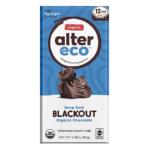 Alter Eco 90%
