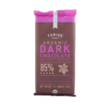 Thrive 85% Dark Chocolate