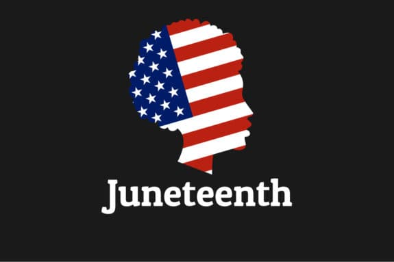 Healthy Desserts for Juneteenth