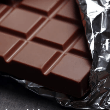 The Best Healthy Dark Chocolate Bars
