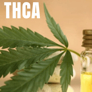 What is the Best Weed? THCA