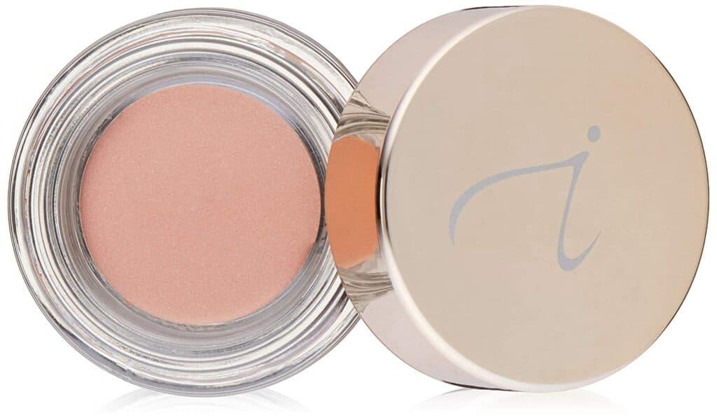 Natural Makeup Jane Iredale Lid Primer