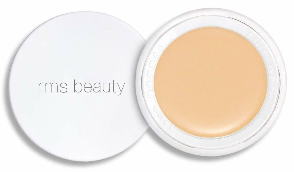 Natural Makeup RMS Concealer