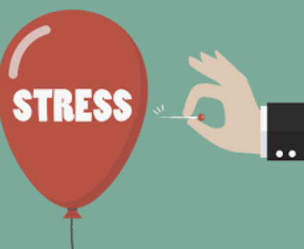 Stress and Migraines